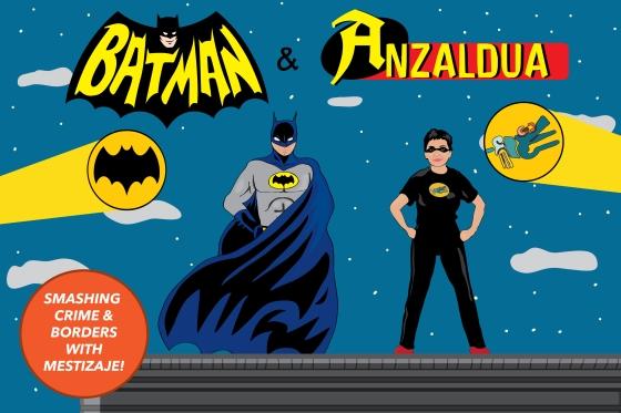 Batman&Anzaldua