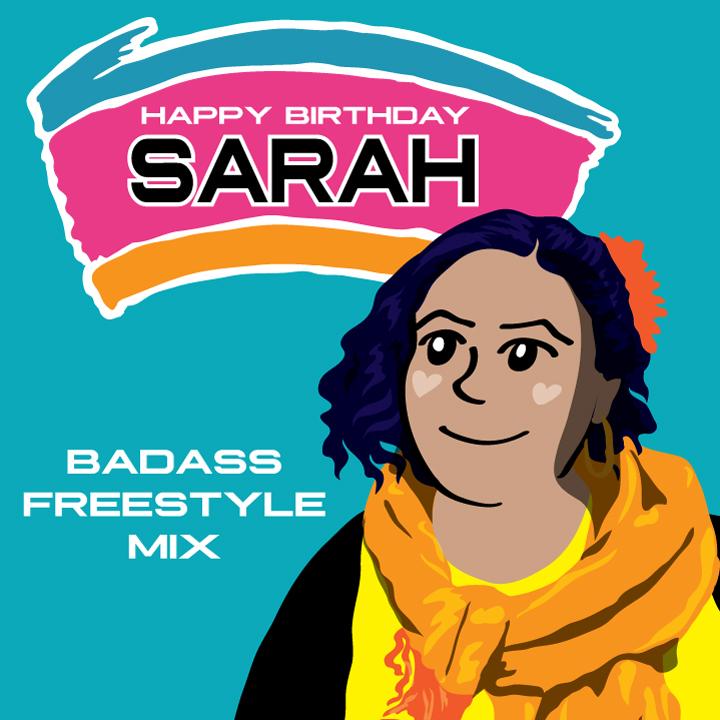 sarah01